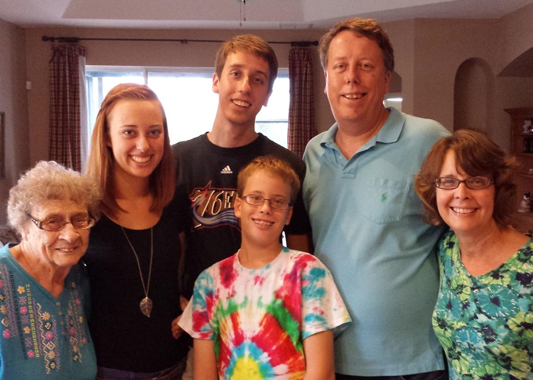 family130925