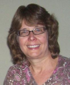 rochellesummer2010