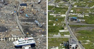 tsunami then and now crop