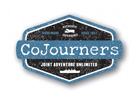 cojourners_a_transferable_concept