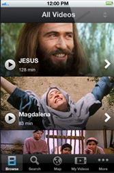 jesusfilmmediaappscreen