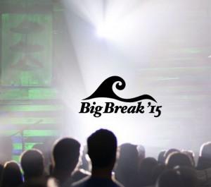 big-break logo 2015