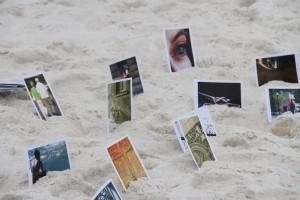 big-break soularium in the sand