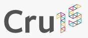 cru15 logo
